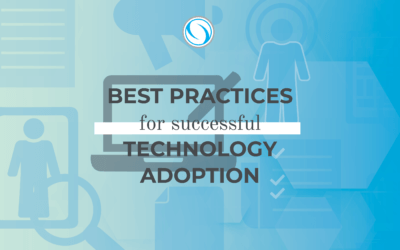Best Practices for Successful Technology Adoption