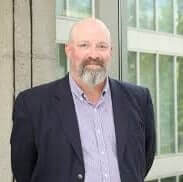Kyle Cheek, PhD