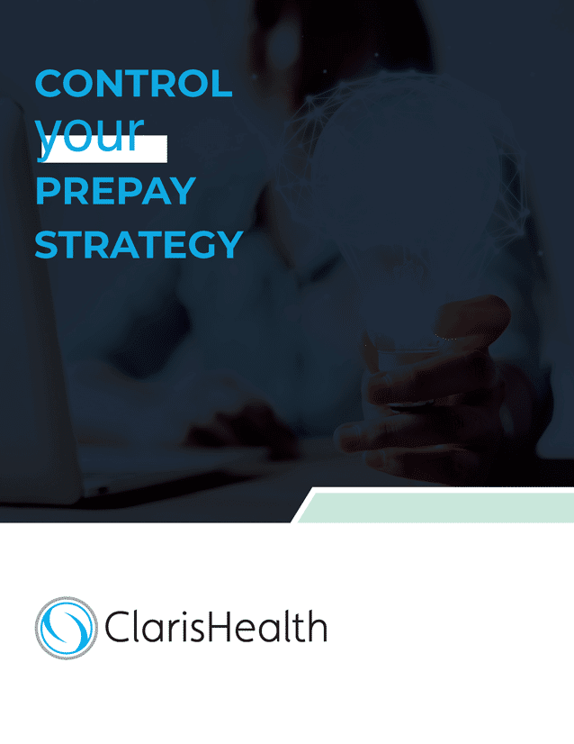 Technology Adoption for Health Plans A Guide